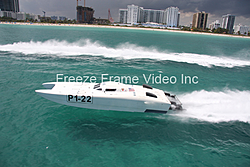 All Miami RACE Photos Posted At Freeze Frame-img_0264.jpg