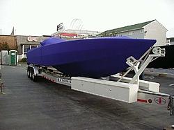 Boat Covers-002.jpg