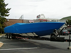 Boat Covers-003.jpg