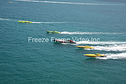 All Miami RACE Photos Posted At Freeze Frame-08cc9170.jpg