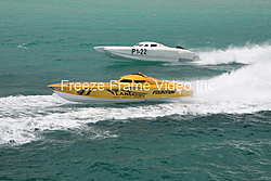 All Miami RACE Photos Posted At Freeze Frame-08cc9291.jpg