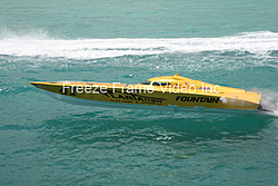 All Miami RACE Photos Posted At Freeze Frame-08cc9340.jpg