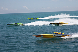 All Miami RACE Photos Posted At Freeze Frame-08cc9200.jpg