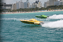 All Miami RACE Photos Posted At Freeze Frame-08cc9359.jpg