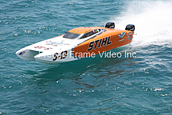All Miami RACE Photos Posted At Freeze Frame-08cc9455.jpg