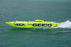 All Miami RACE Photos Posted At Freeze Frame-08cc9766.jpg