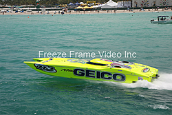 All Miami RACE Photos Posted At Freeze Frame-08cc9798.jpg