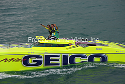 All Miami RACE Photos Posted At Freeze Frame-img_0576.jpg