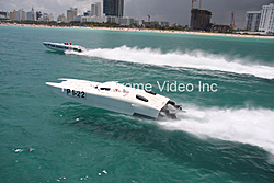 All Miami RACE Photos Posted At Freeze Frame-img_0266.jpg