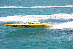 All Miami RACE Photos Posted At Freeze Frame-img_0171.jpg