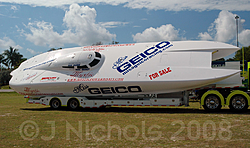 How Many Boats In Miami Race-sbi-4-13-08_5130.jpg