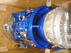 Turbine Motors-dsc02767.jpg