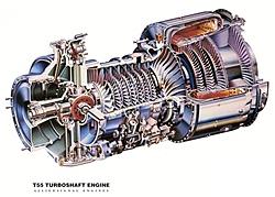 Turbine Motors-lycoming_t55_engine_master.jpg