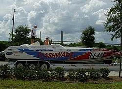 Any photos from Savannah??????-jul4savannah-035.jpg