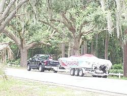 Any photos from Savannah??????-jul4savannah-059.jpg
