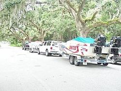 Any photos from Savannah??????-jul4savannah-065.jpg