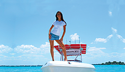 Donzi Marine Launches New Apparel and Accessories Line-1.jpg