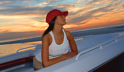 Donzi Marine Launches New Apparel and Accessories Line-2.jpg