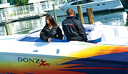 Donzi Marine Launches New Apparel and Accessories Line-7.jpg