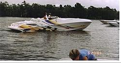 Royal Purple Poker Run Pics,girls & boats-tuesday-july-08-2003-image-3-.jpg