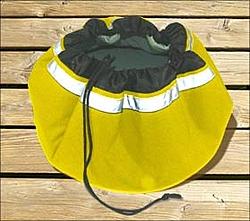Prop protectors?-prop-cover-dock.jpg