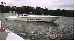 Royal Purple Poker Run Pics,girls & boats-tuesday-july-08-2003-image-4-.jpg