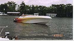 Royal Purple Poker Run Pics,girls & boats-tuesday-july-08-2003-image-6-.jpg
