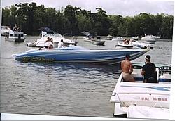 Royal Purple Poker Run Pics,girls & boats-tuesday-july-08-2003-image-7-.jpg