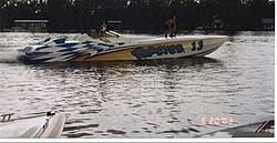 Royal Purple Poker Run Pics,girls & boats-tuesday-july-08-2003-image-8-.jpg