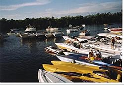 Royal Purple Poker Run Pics,girls & boats-tuesday-july-08-2003-image-10-.jpg