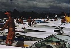 Royal Purple Poker Run Pics,girls & boats-tuesday-july-08-2003-image-11-.jpg