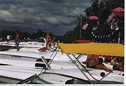 Royal Purple Poker Run Pics,girls & boats-tuesday-july-08-2003-image-13-.jpg