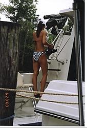 Royal Purple Poker Run Pics,girls & boats-tuesday-july-08-2003-image-14-.jpg