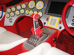 Speed Racer gets new Dash and Seats-dash.jpg