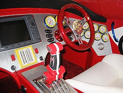 Speed Racer gets new Dash and Seats-dash-2.jpg