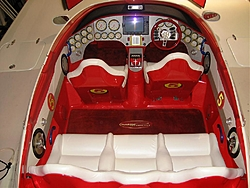 Speed Racer gets new Dash and Seats-complete-cockpit.jpg
