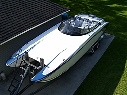 2008 Revolution Performance Marine W/Taylor Performance 848-100_0595.jpg