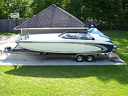 2008 Revolution Performance Marine W/Taylor Performance 848-100_0599.jpg