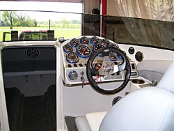 2008 Revolution Performance Marine W/Taylor Performance 848-100_0564.jpg