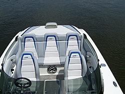 2008 Revolution Performance Marine W/Taylor Performance 848-100_0579.jpg