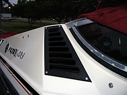 Need vents for my 311.  Any help?-img_9883.jpg