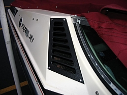 Need vents for my 311.  Any help?-img_9885.jpg