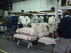Fountian Super Store-0419081108.jpg