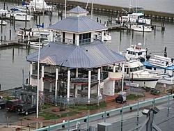 My Biloxi OSS race vids & photos-biloxi-boat-race-4-608-208-medium-.jpg