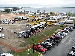 My Biloxi OSS race vids & photos-biloxi-boat-race-4-608-209-medium-.jpg