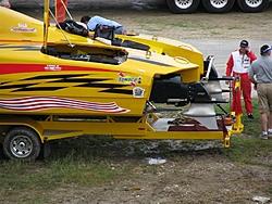 My Biloxi OSS race vids & photos-biloxi-boat-race-4-608-213-medium-.jpg