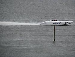 My Biloxi OSS race vids & photos-biloxi-boat-race-4-608-216-medium-.jpg