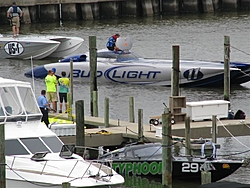 My Biloxi OSS race vids & photos-biloxi-boat-race-4-608-220-medium-.jpg