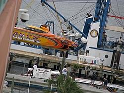 My Biloxi OSS race vids & photos-biloxi-boat-race-4-608-225-medium-.jpg