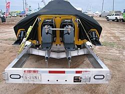My Biloxi OSS race vids & photos-biloxi-boat-race-4-608-237-medium-.jpg